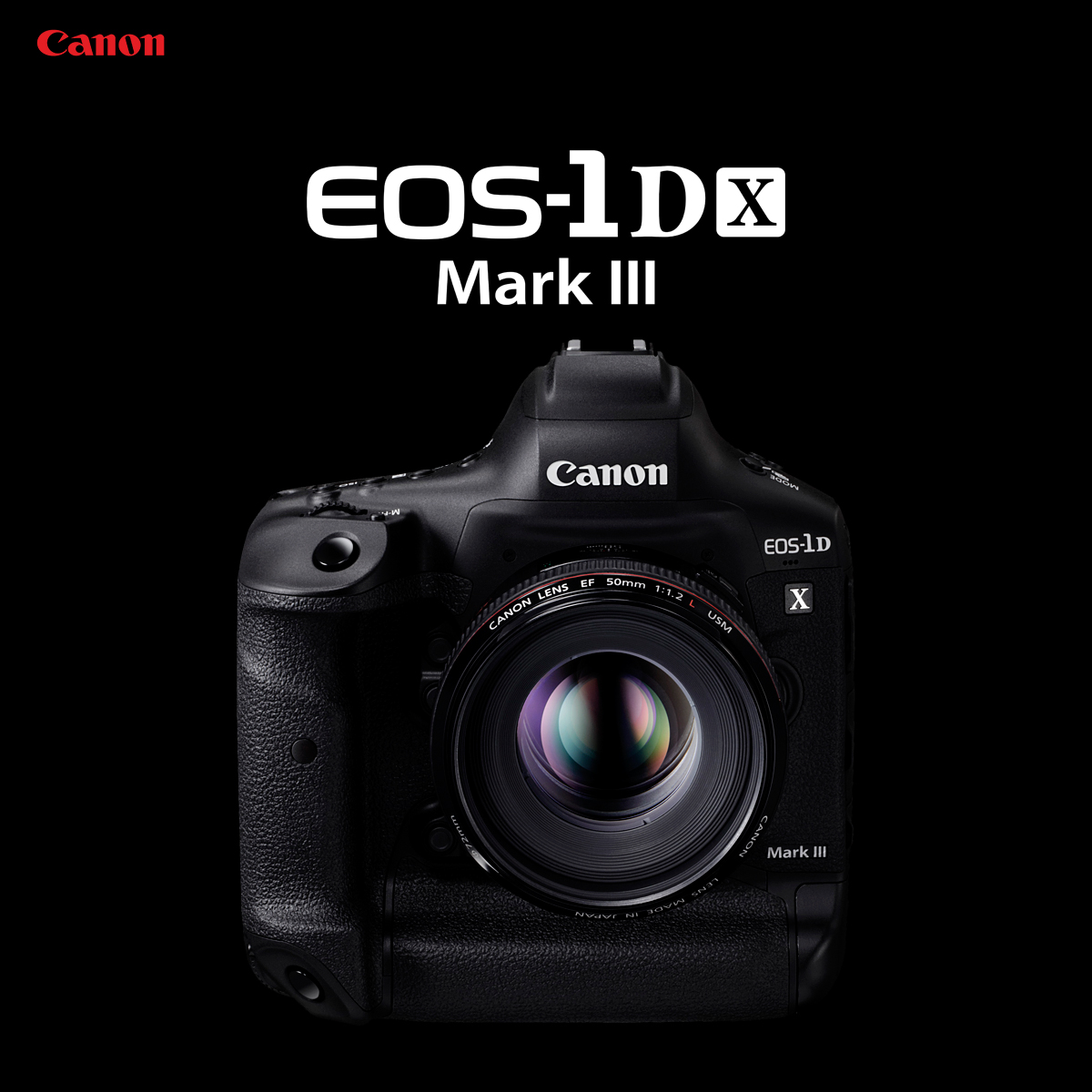 Canon_EOS1DXIII