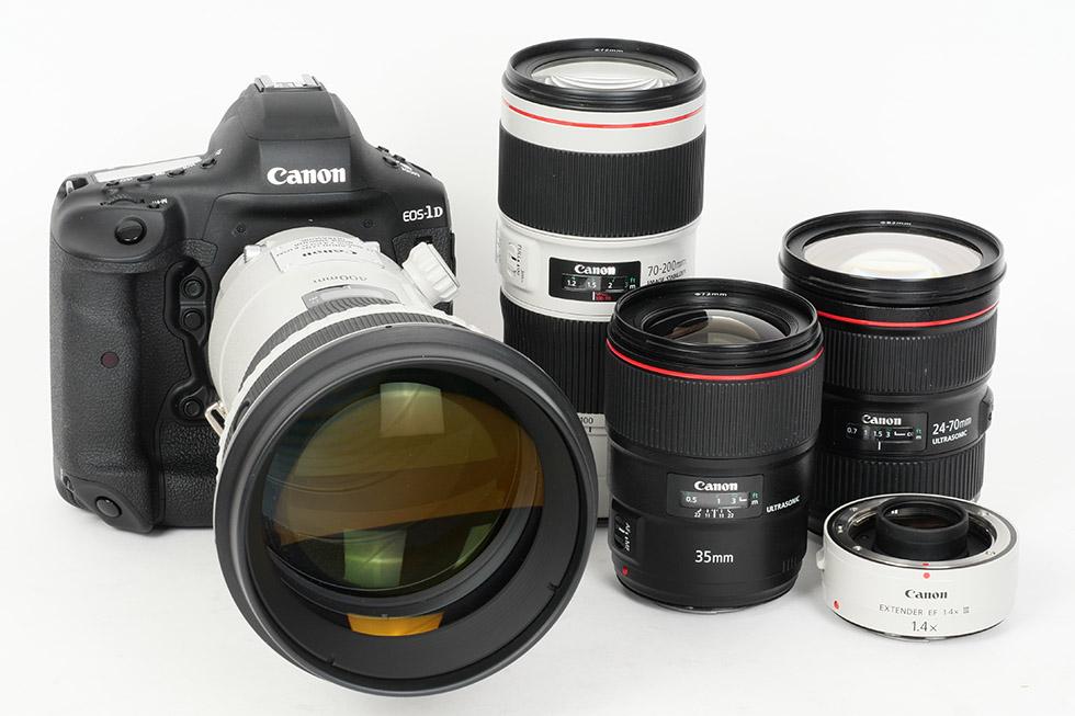Canon_EOS1DXIII