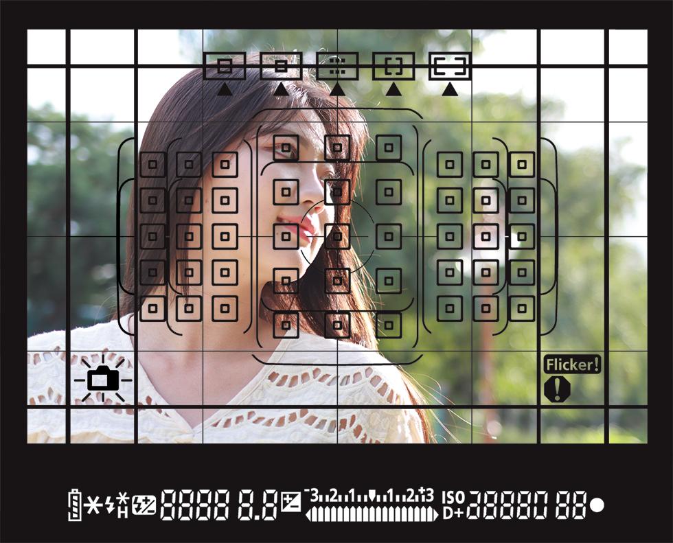 Canon_EOS90D