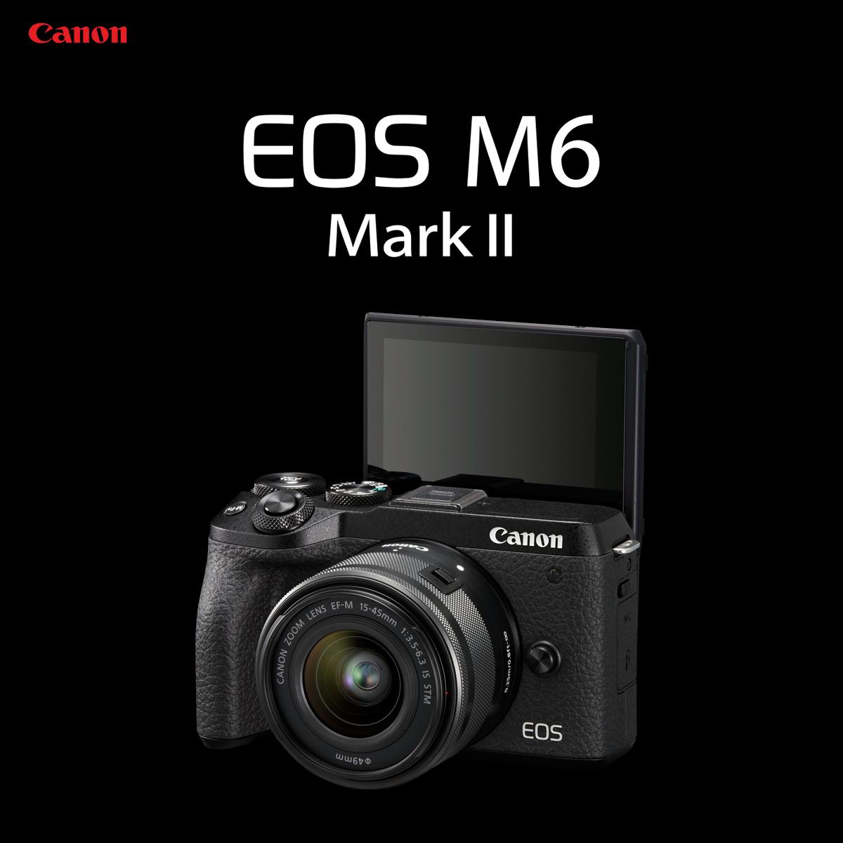 Canon_EOSM6II