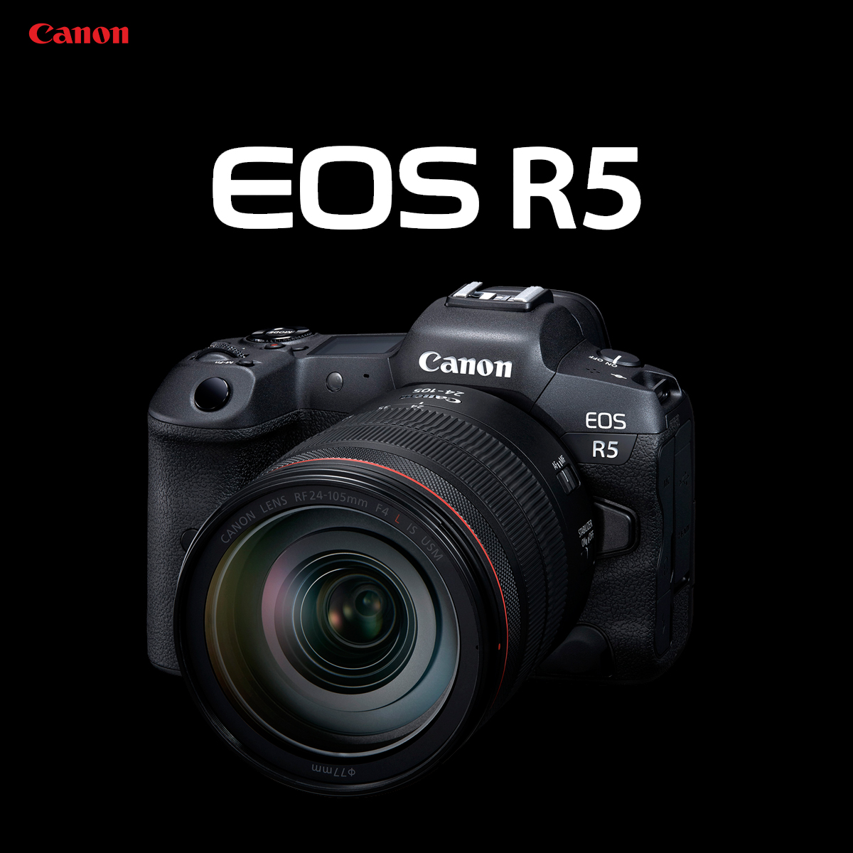 Canon_EOSR5
