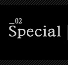 02.Special