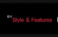1_Style & Features