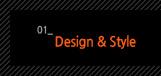 1_Design & Style