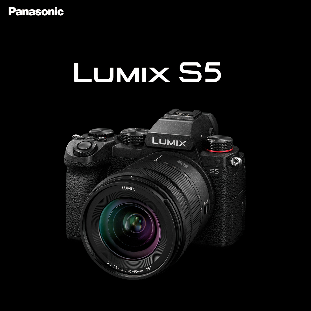 Panasonic_LUMIXS5