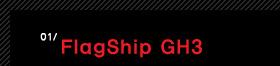1.FlagShip GH3