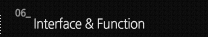 6.Interface & Function