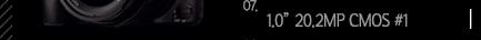 """7.1.0"""" 20.2MP CMOS _1"""