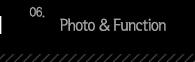 6.Photo - Function