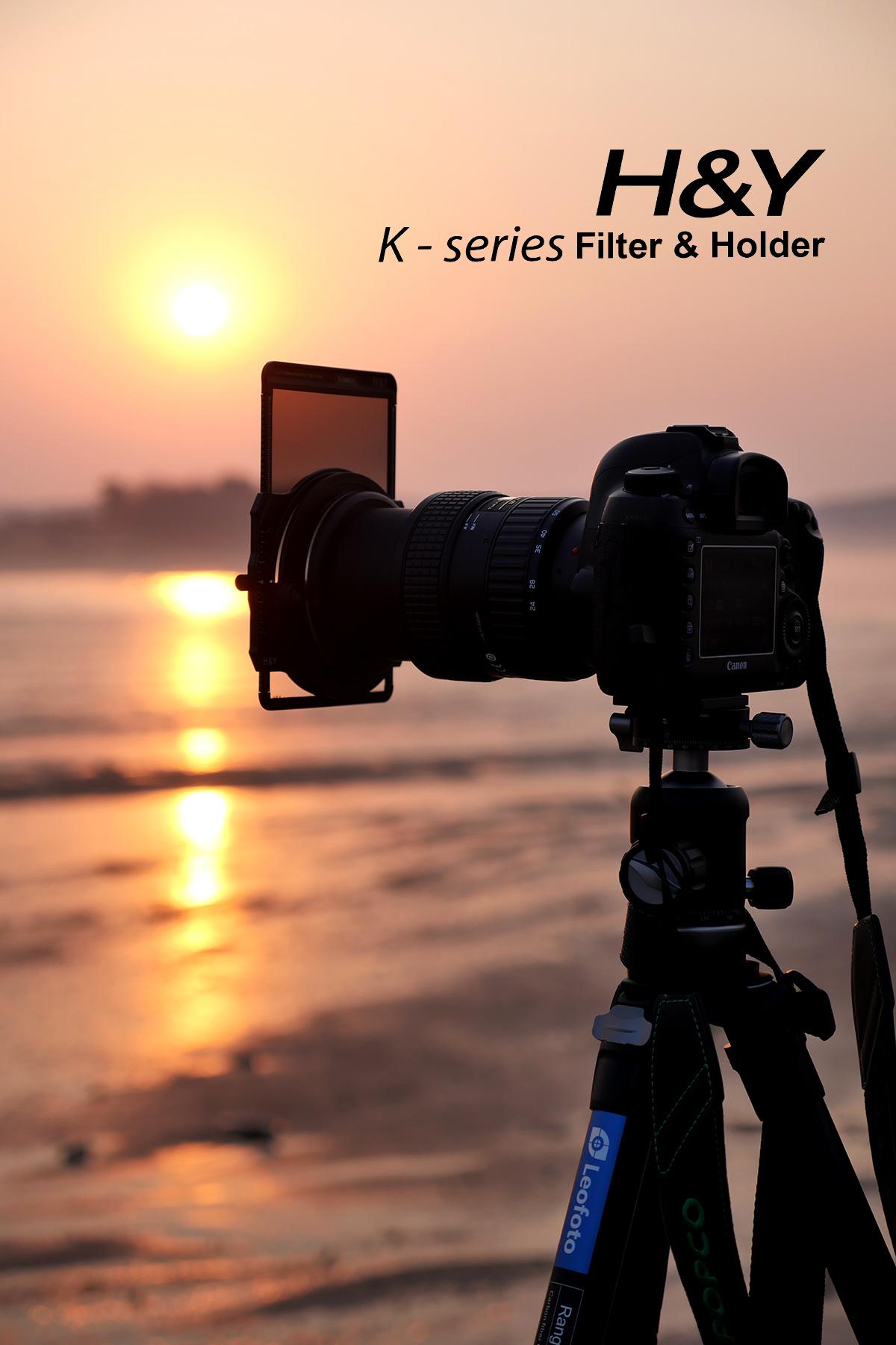 HY_FilterSystem