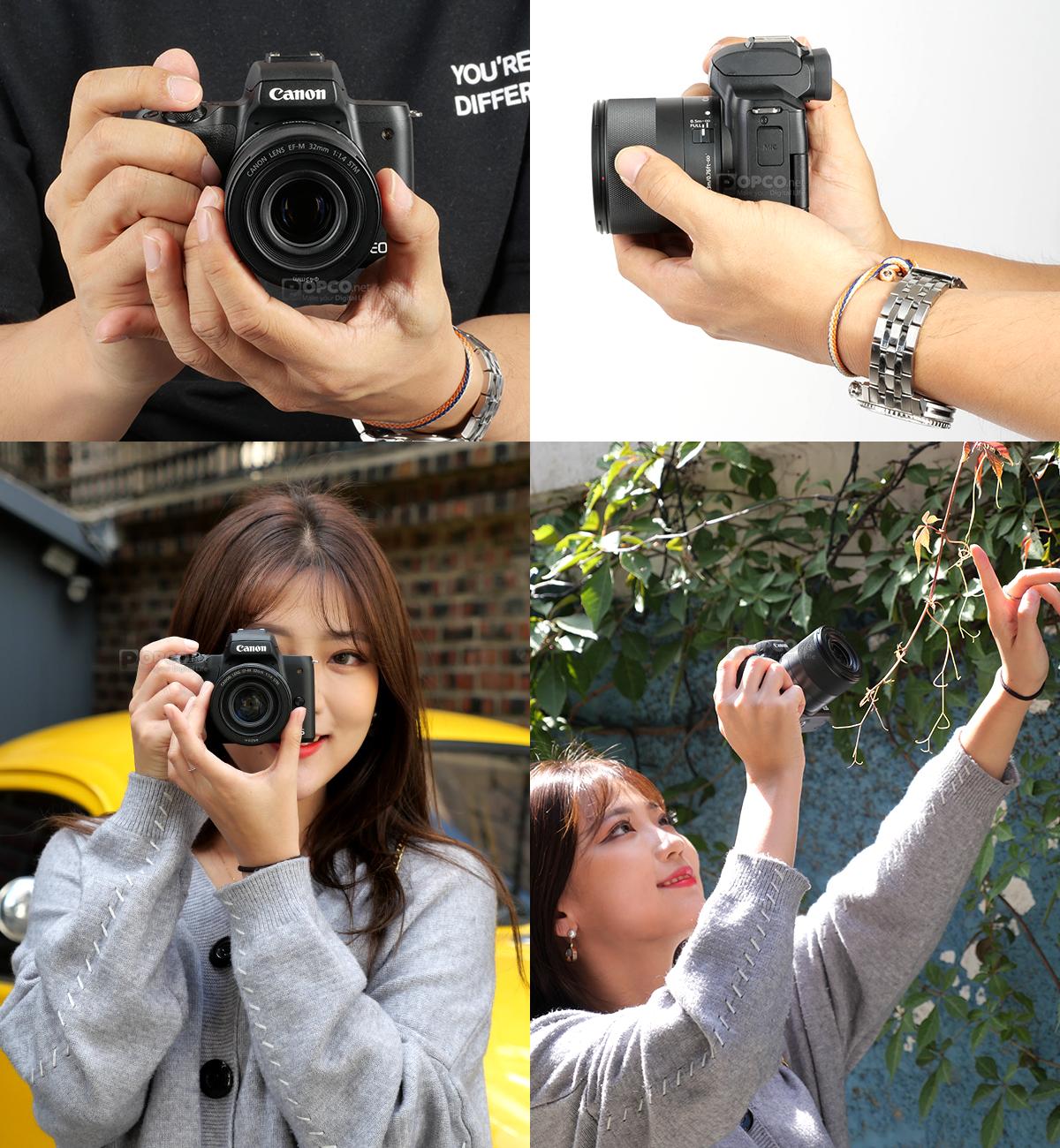 Canon_EF-M_32mm_F1.4_STM