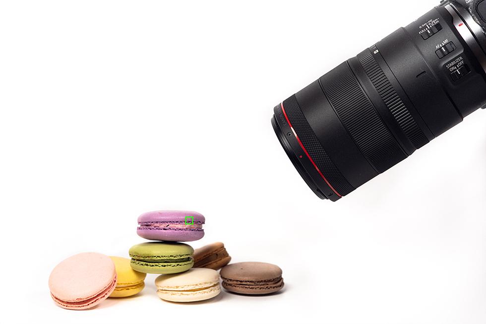 Canon_RF100MACRO