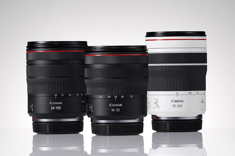 Canon_RF14-35mm_f4
