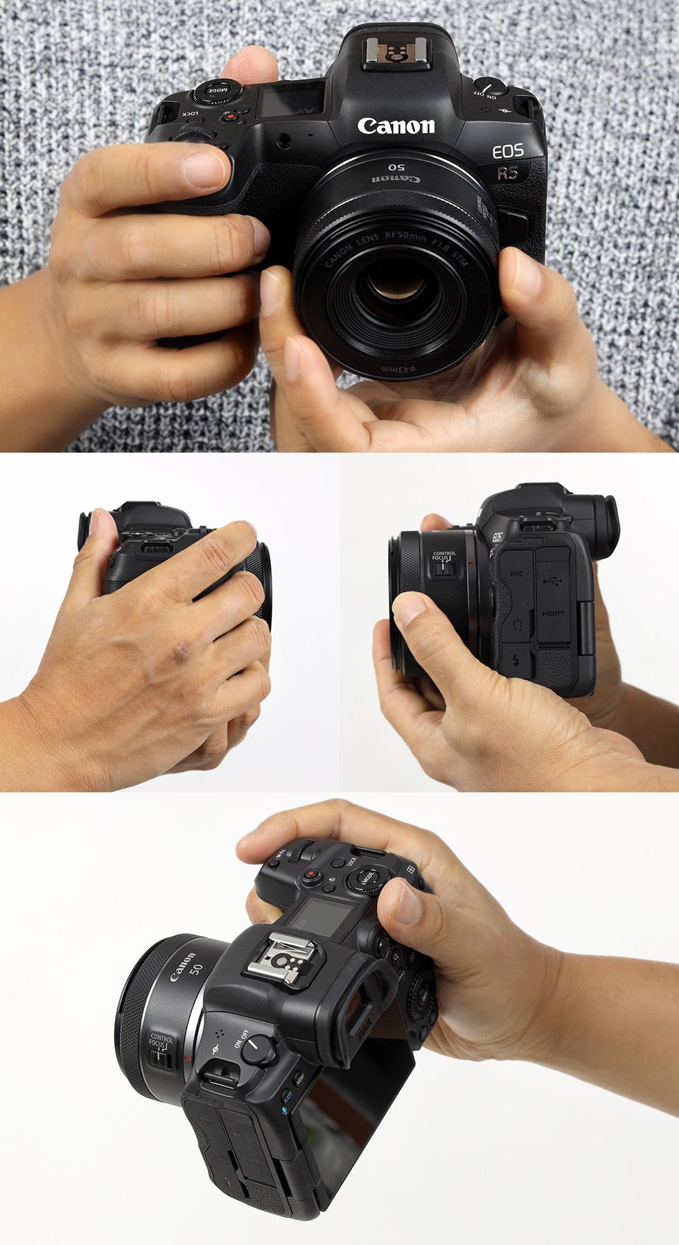 Canon_RF50.8