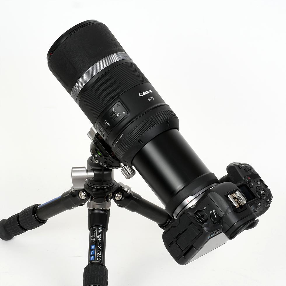 Canon_RF600800
