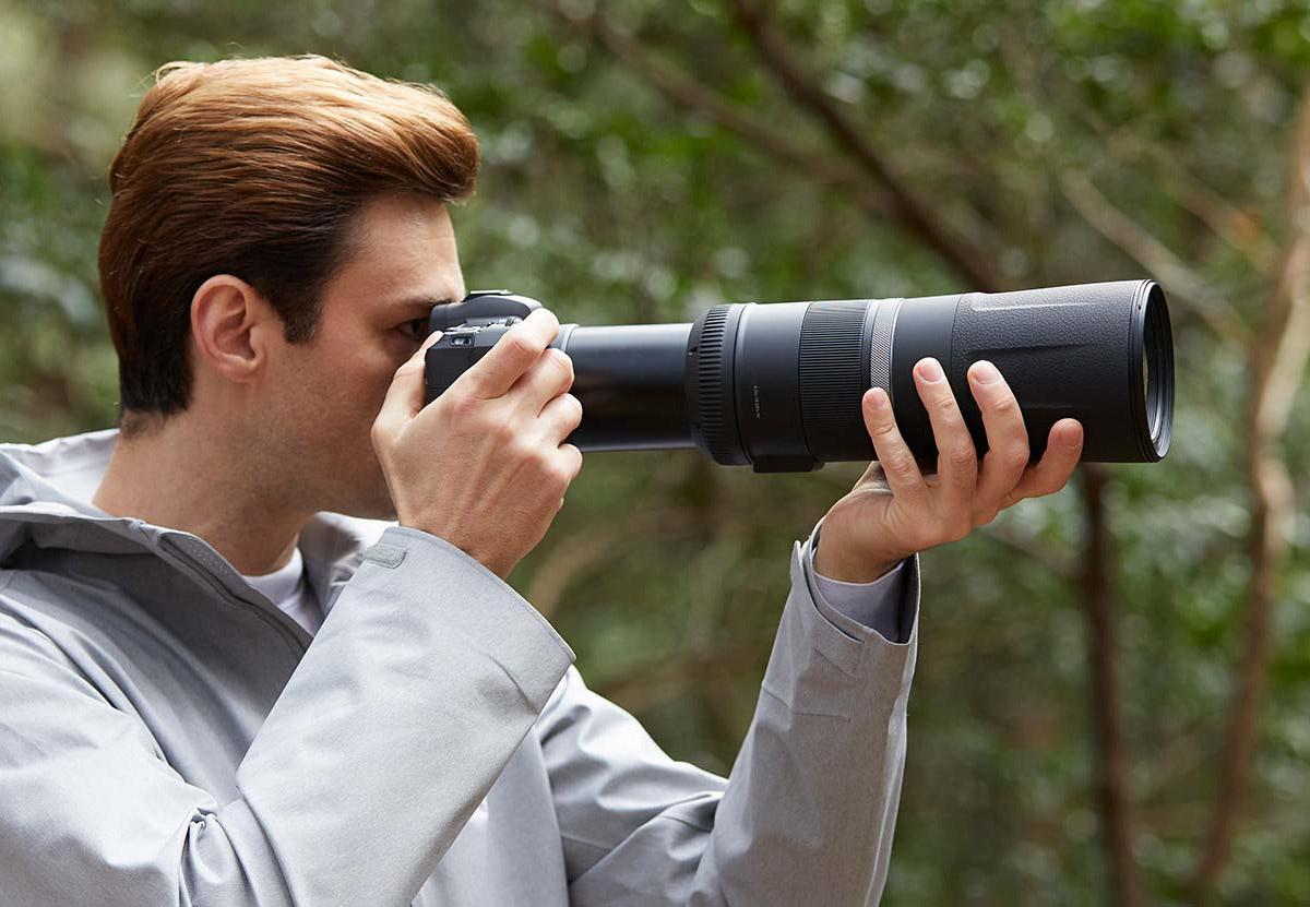 Canon RF600_RF800