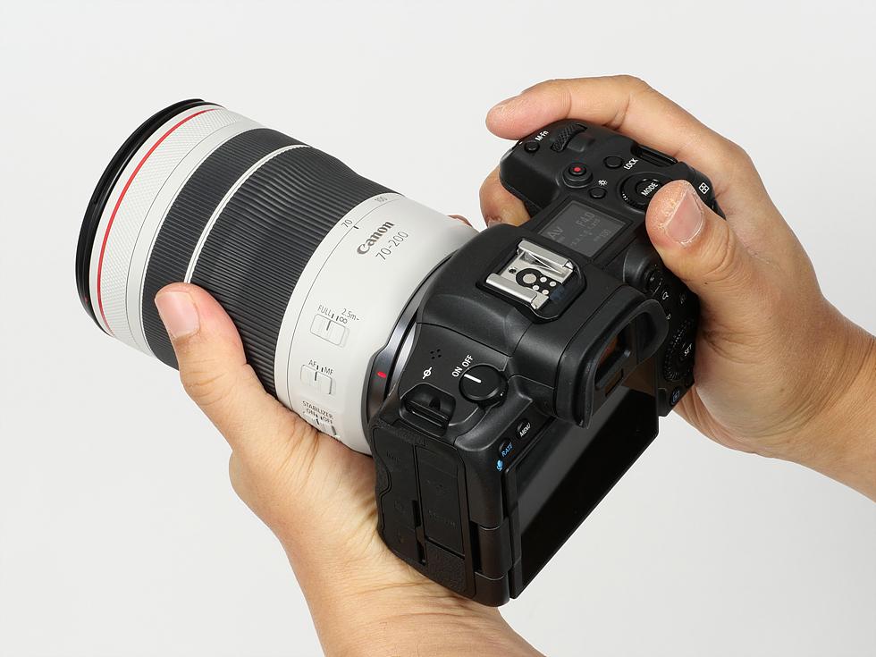 Canon_RF70200F4L