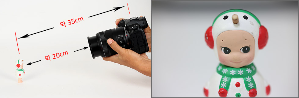 Canon RF85F2