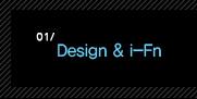 1.Design & i-Fn