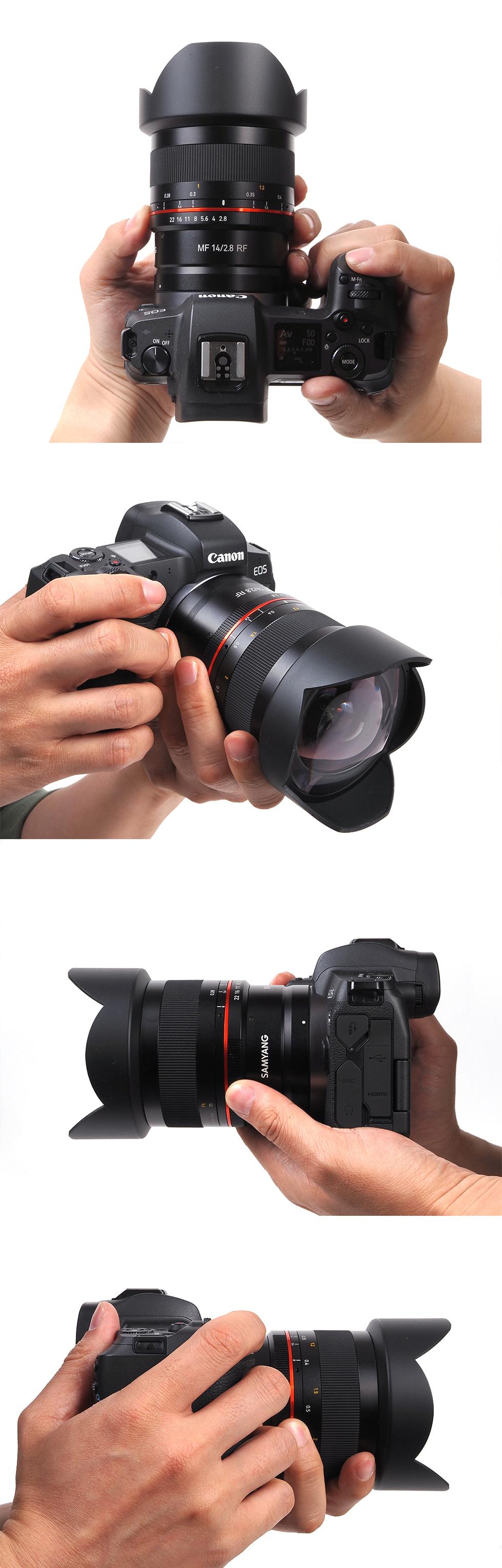 samyang_MF14mm_F2.8_RF