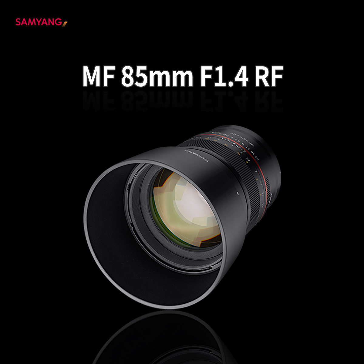 samyang_MF85mm_F1.4_RF
